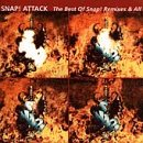 Snap! Attack: The Remixes Snap!
