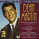album art to All the Hits 1948-1969 (disc 2)
