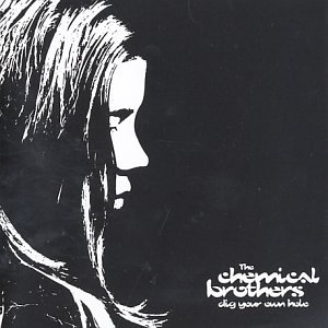 Chemical Brothers - Brothers gonna work it out - Zortam Music