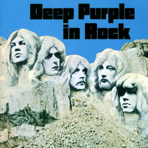 Deep Purple - Fools Lyrics - Zortam Music