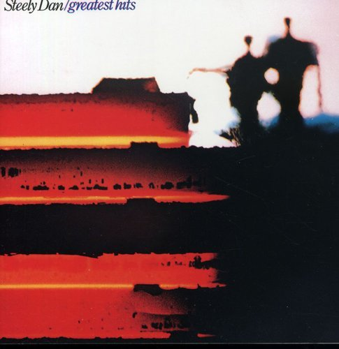Steely Dan - Citizen Steely Dan Disc 1 - Zortam Music