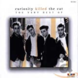 "Curiosity Killed the Cat ""Misfit"" video"