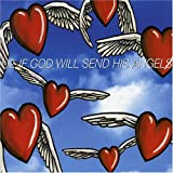 album art to If God Will Send His Angels