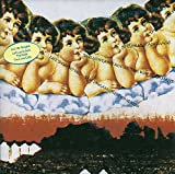 album art to Japanese Whispers