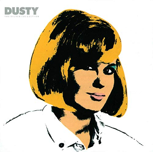 Dusty Springfield - The Platinum Collection vol.1 - Zortam Music