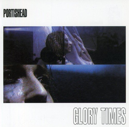 Portishead - Mysteries - Zortam Music
