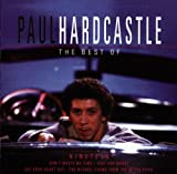 Cover de The Best of Paul Hardcastle