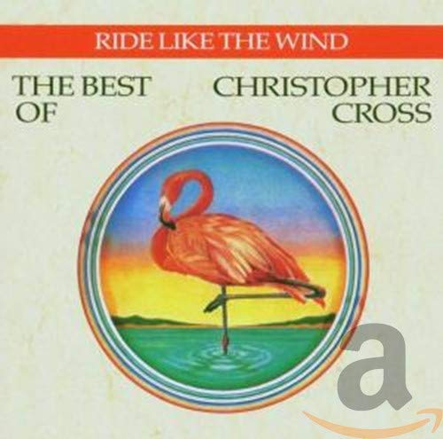 The Best of Christopher Cross