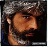 What A Fool Believes - Michael McDonald