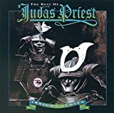 The Best of Judas Priest [Transluxe]