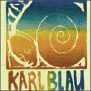 album Shell Collection by Karl Blau