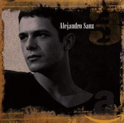 Alejandro Sanz - Cancion Sin Emoción Lyrics - Zortam Music