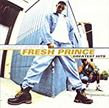 >D.J. Jazzy Jeff & The Fresh Prince - Fresh Prince Of Bel Air