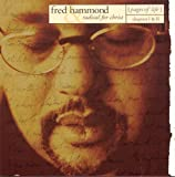 Please Don't Pass Me By - Fred Hammond & Radical For ...