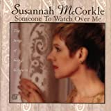Cover de Someone To Watch Over Me - The Songs Of George Gershwin