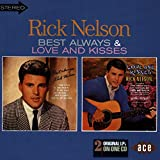 >Ricky Nelson - How Does It Go