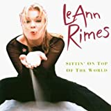 The Heart Never Forgets - LeAnn Rimes