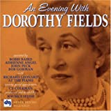 Cover de An Evening With Dorothy Fields