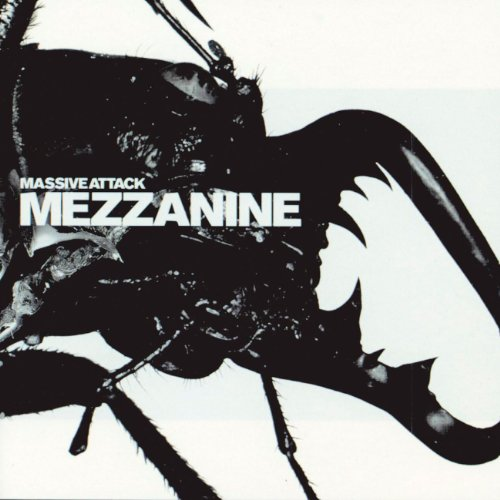 Massive Attack - Electrospective Electronic Music Since 1958 - Zortam Music