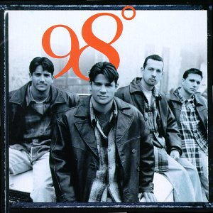 98 Degrees - 98 Degrees - Zortam Music