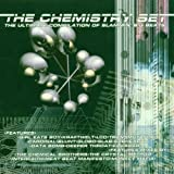 Capa do álbum The Chemistry Set