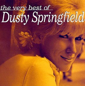 Dusty Springfield - The Very Best of Dusty Springfield - Zortam Music