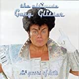 32 Glam Hits: The Ultimate Gary Glitter