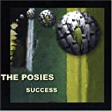 Success/The Posies
