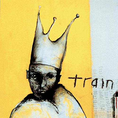 Train - Train - Zortam Music