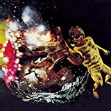 Music : Santana (3rd Album)