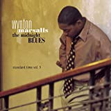 After You've Gone - Wynton Marsalis