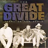 BILLY COVINGTON - The Great Divide