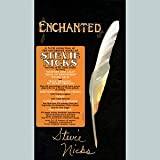 Stevie Nicks - Enchanted: The Works Of Stevie Nicks (disc 1)