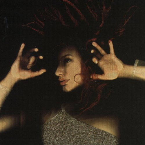 Tori Amos - From The Choir Girl Hotel - Lyrics2You