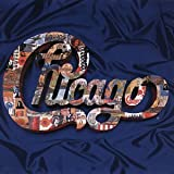 Pochette de l'album pour The Heart of Chicago