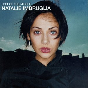 Natalie Imbruglia - Left Of The Middle B00000638L.09.LZZZZZZZ