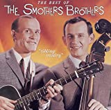 Albumcover für Sibling Revelry: The Best of The Smothers Brothers