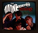 The Monkees Anthology (1998) (Album) by The Monkees