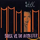 Cover de Solex vs. The Hitmeister