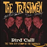 Pochette de l'album pour 1961-1967  Bird Call! Twin Cit