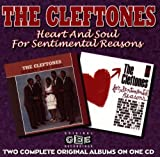 Heart & Soul/For Sentimental Reasons