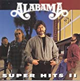 album art to Super Hits, Volume 2