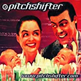 album art to www.pitchshifter.com