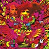 Disraeli Gears [CD, Remastered, Import]
