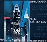 Copertina di Night And The City