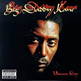 album Veteranz Day by Big Daddy Kane