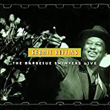 Kermit Ruffins: The Barbecue Swingers Live / Swing This / 1533 St. Philip Street