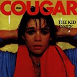 The Kid Inside [as John Cougar]