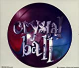 Crystal Ball (1998) (Album) by Prince