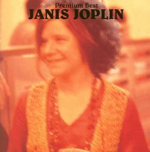 Janis Joplin - The best of 50-60-70-80-90 - Zortam Music